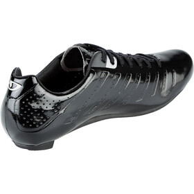 Giro Empire SLX Shoes Herre black/silver